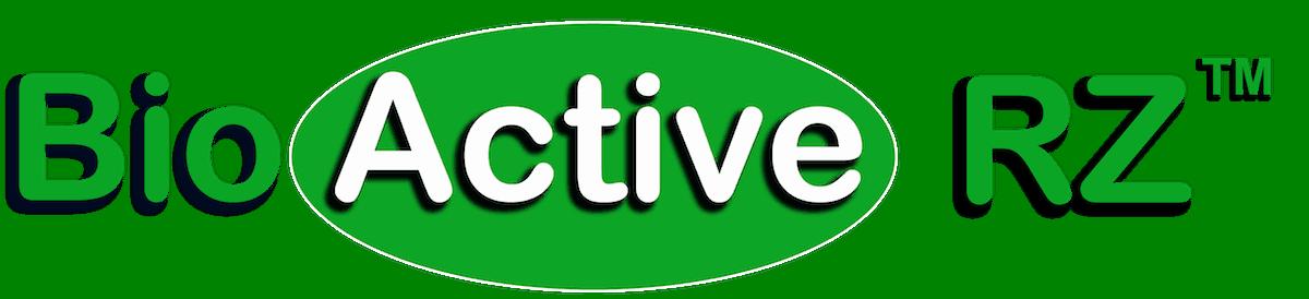 BioActive RZ