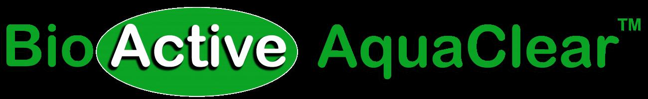 BioActive AquaClear™