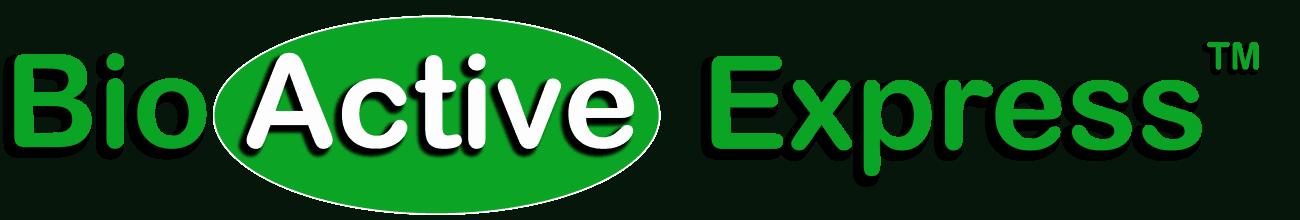 BioActive Express™