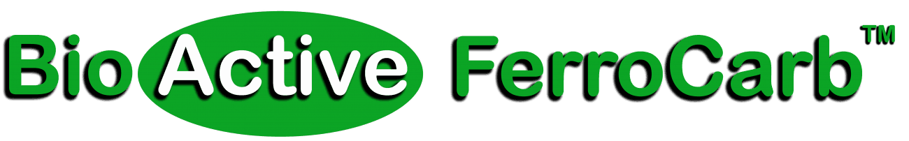BioActive FerroCarb™