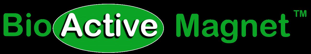 BioActive Magnet™
