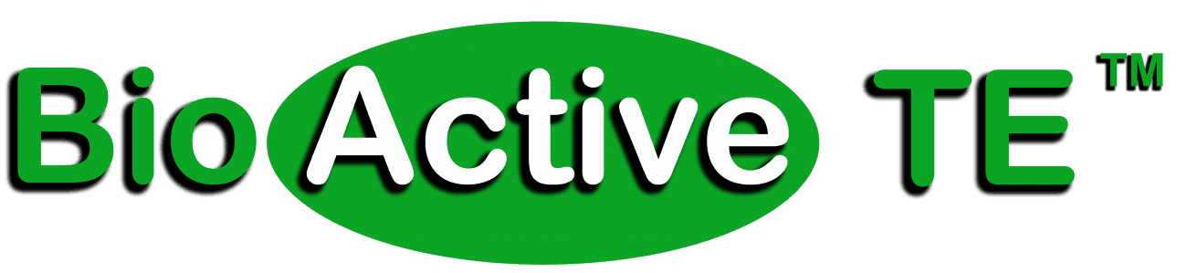 BioActive TE