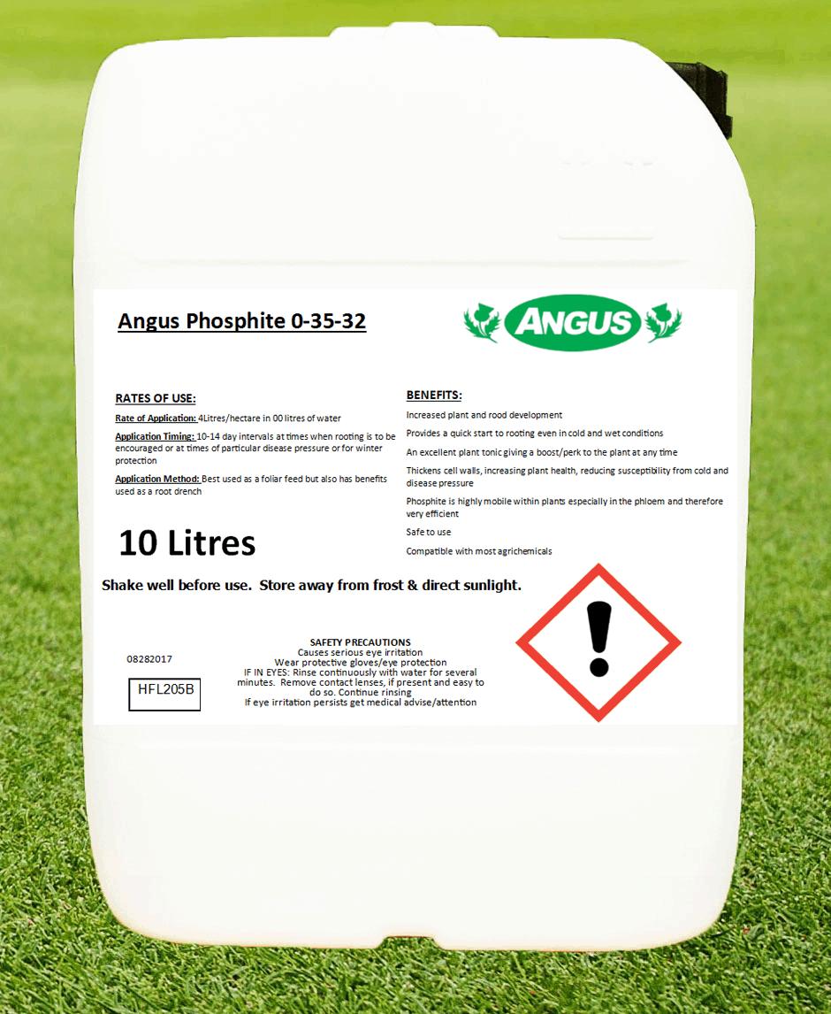 Product image of Angus Phosphite™