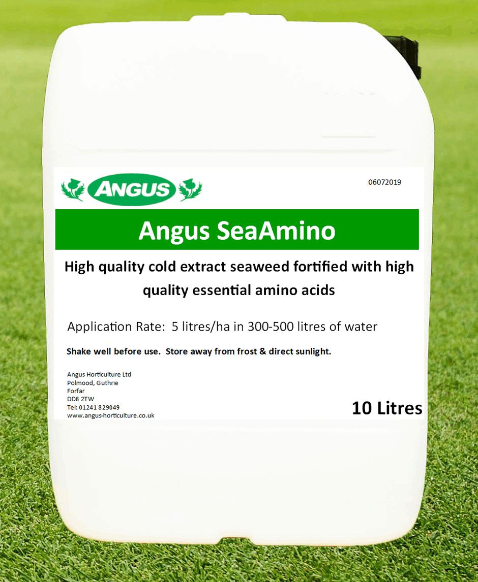 Product image of Angus SeaAmino™