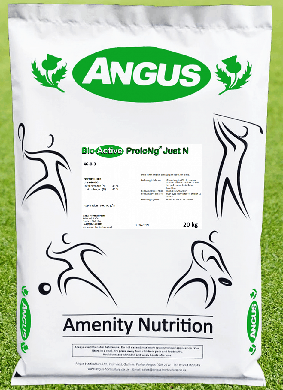 Product image of BioActive ProloNg® Just N